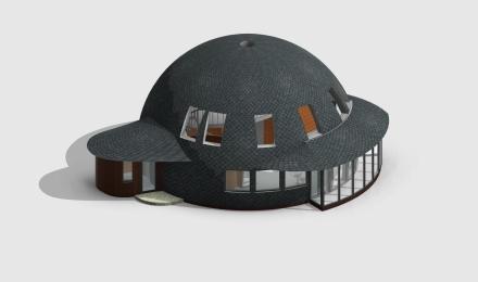 kupolas-3D-View-3
