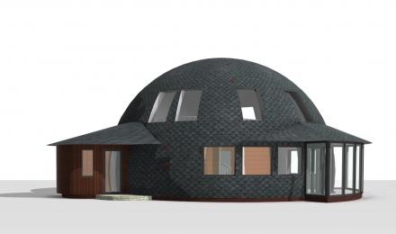 kupolas-3D-View-3D-View-1