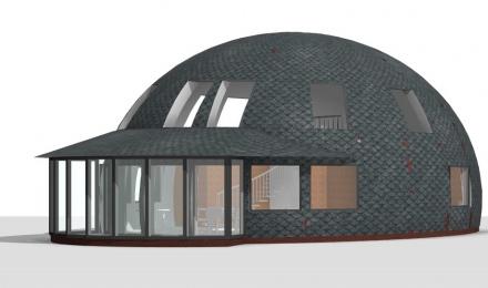 kupolas-3D-View-3D-View-3