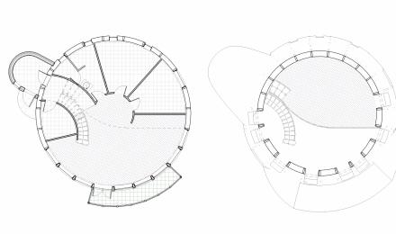 kupolas-Sheet-01-PLANAI